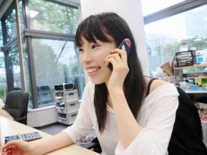 宮澤電話 (2) (640x480)